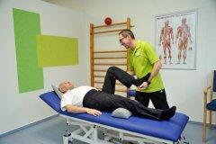 Orthopaedische-Reha-in-der-Klinik-Eicholz