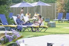 saunagarten06-walibo-therme-1000x422