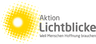 logo_aktions-lichtblicke